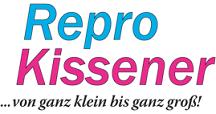 Repro-Kissener.de