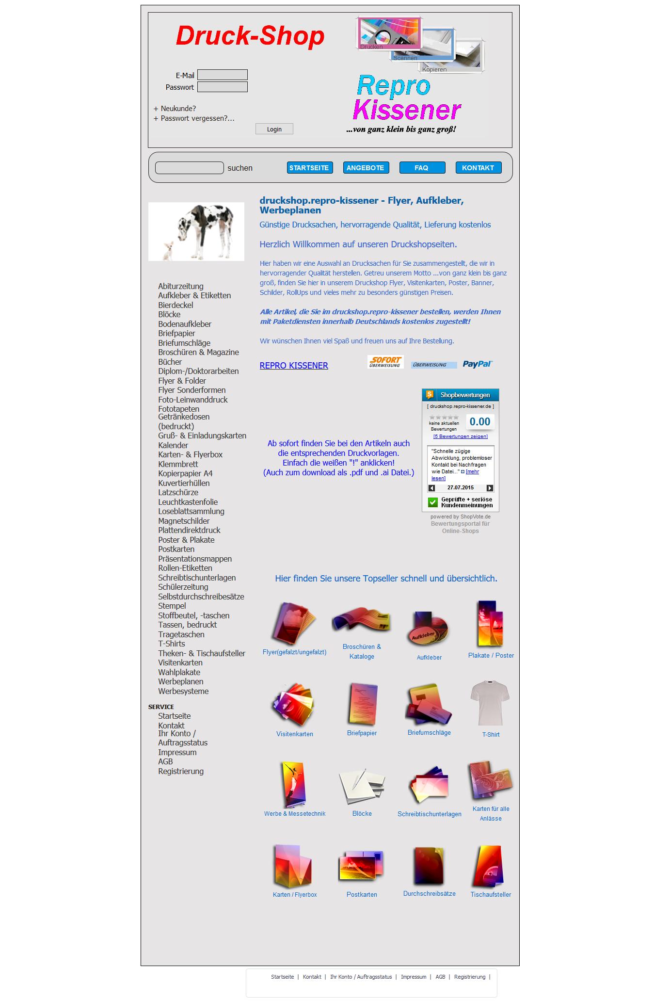 FireShot Screen Capture #035 - 'druckshop_repro-kissener - Flyer, Aufkleber, Werbeplanen' - www_druckshop_repro-kissener_de